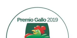 Premio Gallo 2019