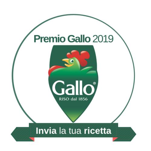 Premio Gallo 2018 (2)