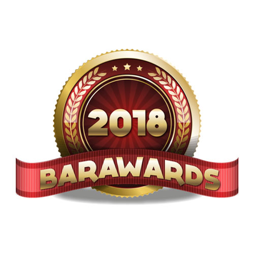 barawards-q-2018