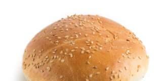 gourmy burger Agritech