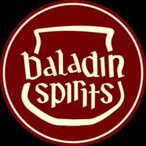Baladin Spirits