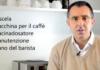 Segreti Espresso