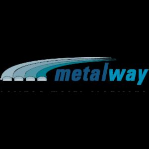 Metalway