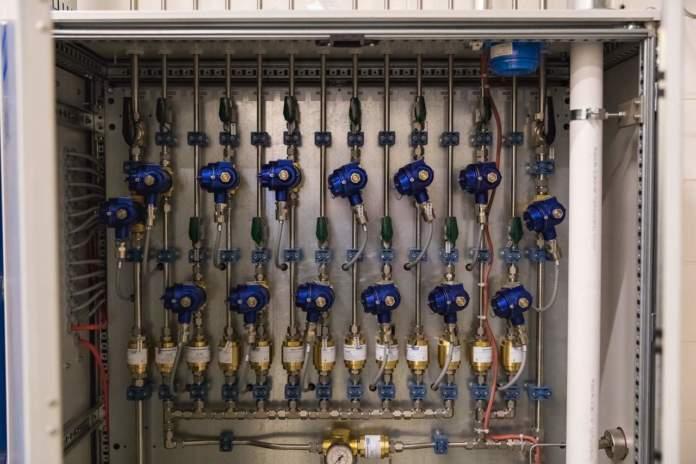 Apre ul il laboratorio che testa le attrezzature per lhoreca