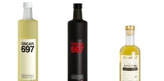 Vermouth Oscar.697