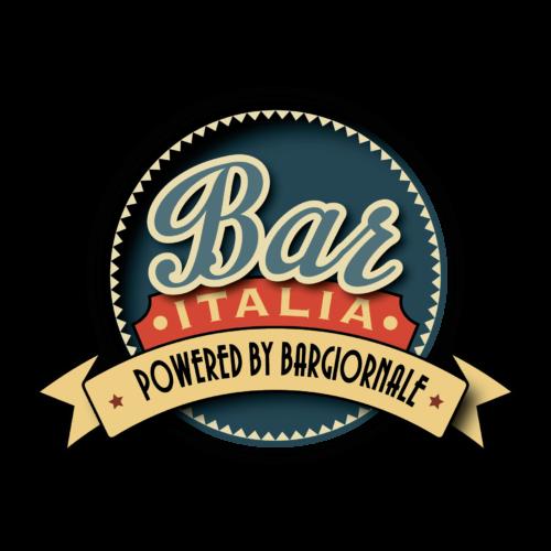 Logo Baritalia