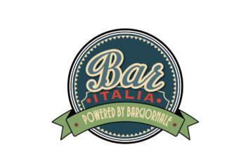 Baritalia Lab