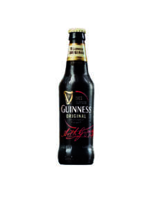 Birra Guinness Original Irish Stout