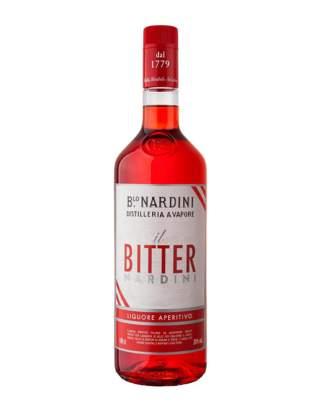 Bitter Nardini.