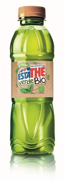 Estathé Verde Bio Ferrero