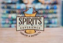 Spirits Experience