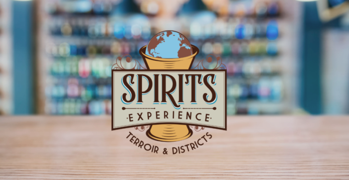 Spirits Experience