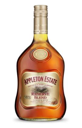Rum Appleton Estate Reserve Blend