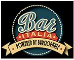 Baritalia 2018