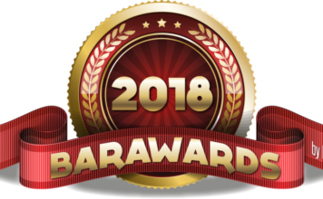 logobarawards_2018