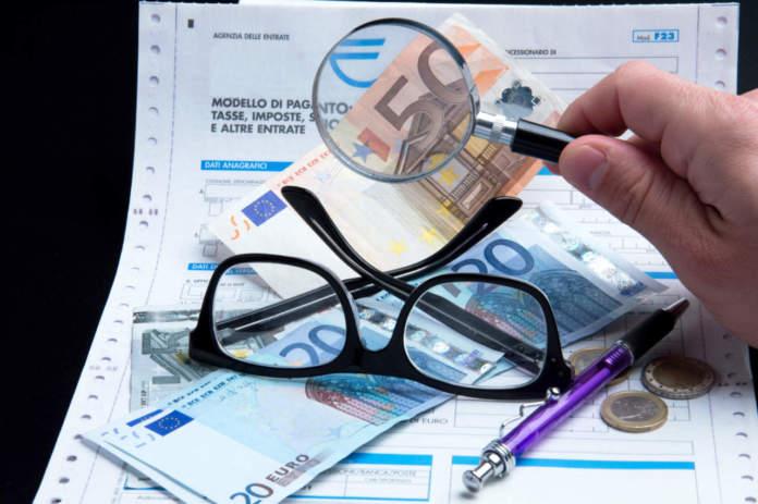 Tax flax regime di tassazione che conviene a chi reinveste nell 39 impresa - Calcolo tasse acquisto prima casa ...