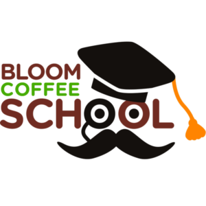 Bloom Coffeee School