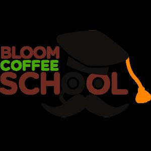 Bloom Coffeee School
