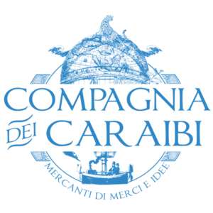 Compagnia Dei Caraibi