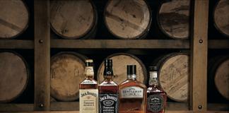 Jack Daniel's Montenegro