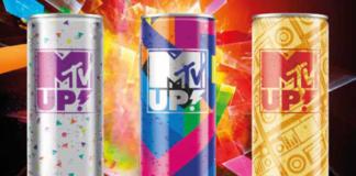 Mtv Up!