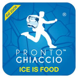 PRONTO-GHIACCIO