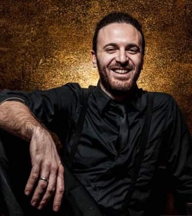 Francesco Pirineo