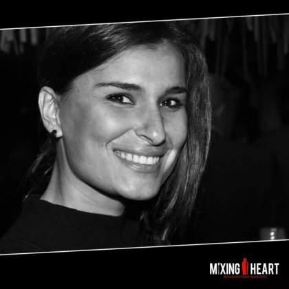 Tania Riccio