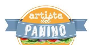 Artista del panino