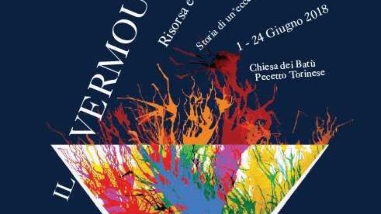 Comune Di Pecetto Torinese aperta a pecetto torinese la mostra sul vermouth di torino