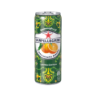 Aranciata Amara limited edition