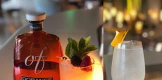 cocktail Bonollo
