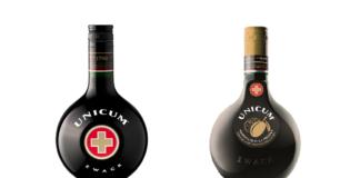 amaro Unicum
