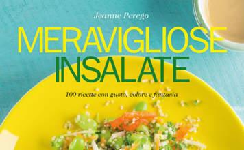 Meravigliose insalate