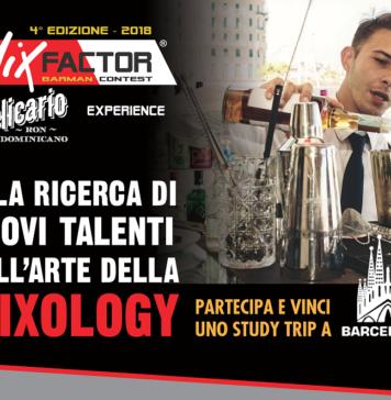 Mixfactor