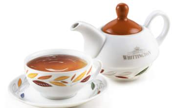tè Whittington