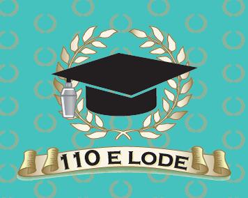 110eLode contest