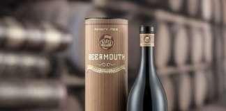 Baladin Beermouth