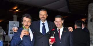 Elba Drink