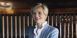Francesca Bandelli, nuovo direttore marketing & innovation di Birra Peroni