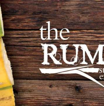 TheRUMday