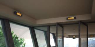 Vortice Thermologika Design Plus