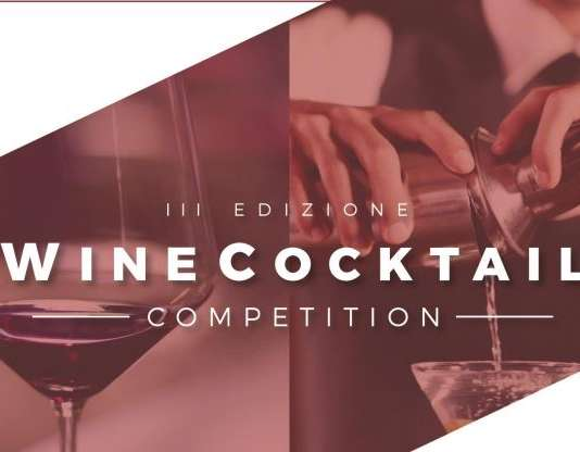 Wine Cocktail Competition