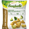 Broccoli Panati