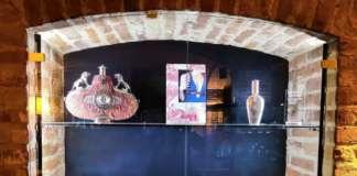 Casa Martini Art Site Fest