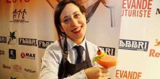 Cockt-Ail Laura Ceccacci