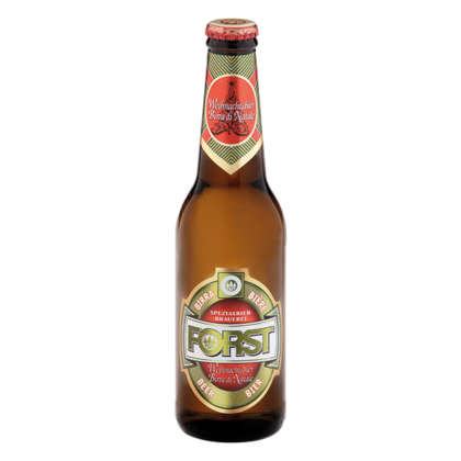Christmas Brew Forst 33 cl