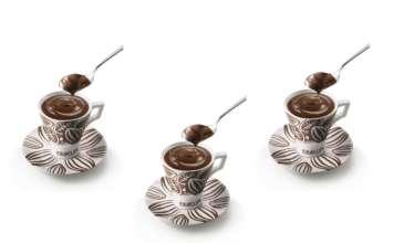 cioccolate Eraclea gluten free