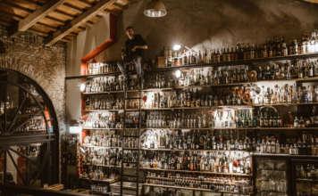 Enjoy artigiani del bere Vicenza