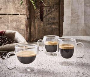 tazze caffe monorigine